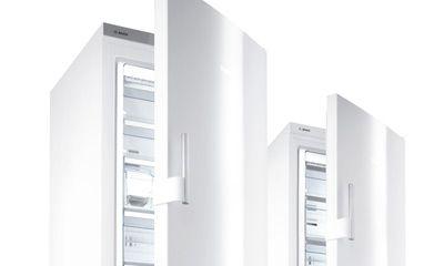 Siemens Kühlschrank Kundendienst : Siemens kühlschrank kundendienst berlin siemens support so