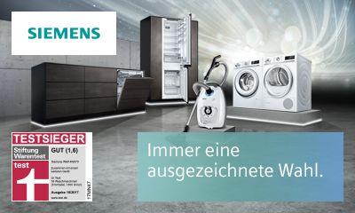 Siemens Kühlschrank Kundendienst : Siemens hausgeräte alle neuheiten alle informationen siemens