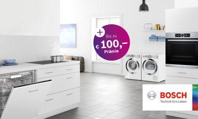 Bosch Kühlschrank Ersatzteile : Bosch exclusiv cashback premium offensive siemens liebherr