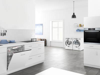 Bosch Kühlschrank Exclusiv : Bosch exclusiv cashback premium offensive siemens liebherr