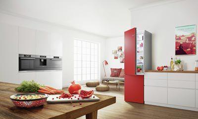 Bosch Kühlschrank Alte Modelle : Große bosch kühlschränke mit energieeffizienzklasse a günstig