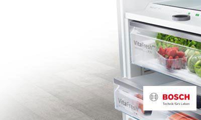 Siemens Kühlschrank Zubehör Ersatzteile : Kühlen und gefrieren die dauerläufer unter den elektrogeräten
