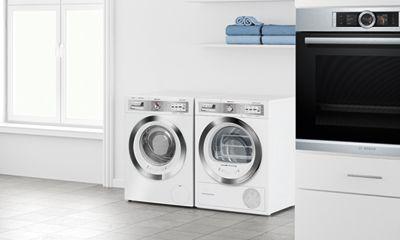 Siemens Kühlschrank Testsieger : Bosch die testsieger siemens liebherr kundendienst ersatzteile