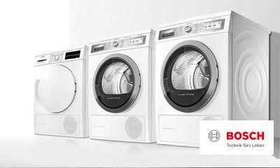 Bosch wäschetrockner siemens liebherr kundendienst ersatzteile