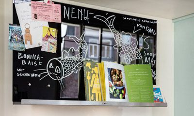 Dunstabzugshaube Neff Oder Siemens : Kreative dunstabzugshauben von neff für kreative küchen. siemens