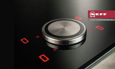 Twistpad® von neff siemens liebherr kundendienst ersatzteile