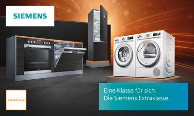 Siemens Kühlschrank Ersatzteile Butterfach : Siemens extraklasse siemens liebherr kundendienst ersatzteile