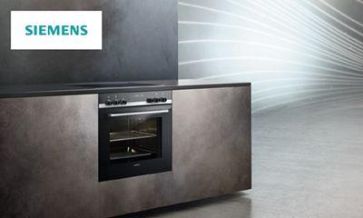 Siemens Kühlschrank Kundendienst : Siemens sprintline backöfen und herde siemens liebherr