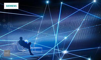 Siemens Kühlschrank Kundendienst : Bosch hausgeräte alle neuheiten alle informationen siemens