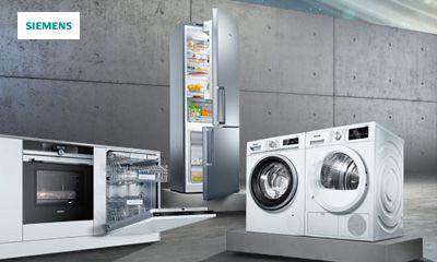 Siemens Kühlschrank Ersatzteile : Siemens testsieger siemens liebherr kundendienst ersatzteile
