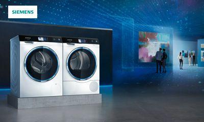Siemens avantgarde wäschepflege siemens liebherr kundendienst
