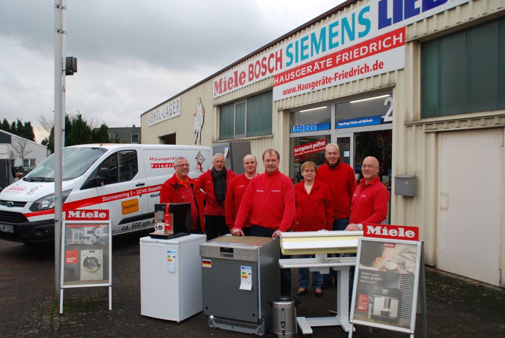 Siemens Kühlschrank Kundendienst : Waschmaschinen reparatur berlin mit miele bosch oder siemens